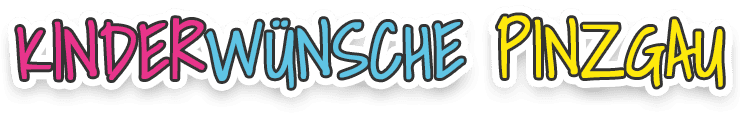 Kinderwünsche Pinzgau