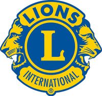 Lions Club Zell am See