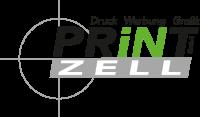 PRINT Zell